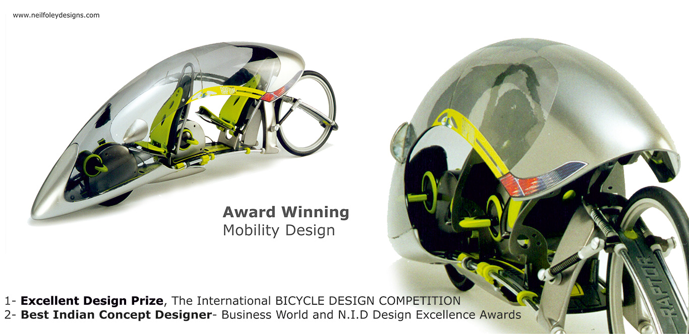 13-neil-foley-designs-i.b.d.c-concept-design-best-indian-concept-designer-businessworld-nid-design-exellence-award-hybrid-bicycle-raptor