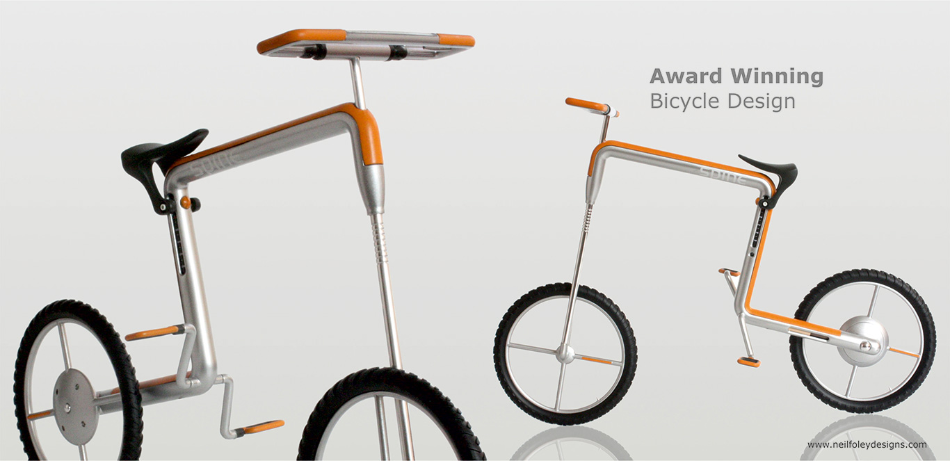 15-neil-foley-designs-bicycle-concept-i.b.d.c-awards-spine