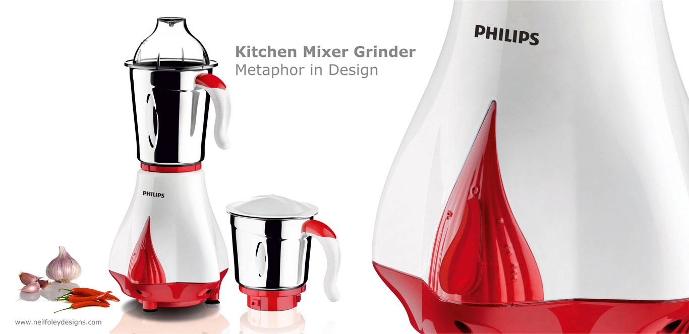 2-neil-foley-designs-product-design-philips-mixer-grinder-philipsHL750cooper