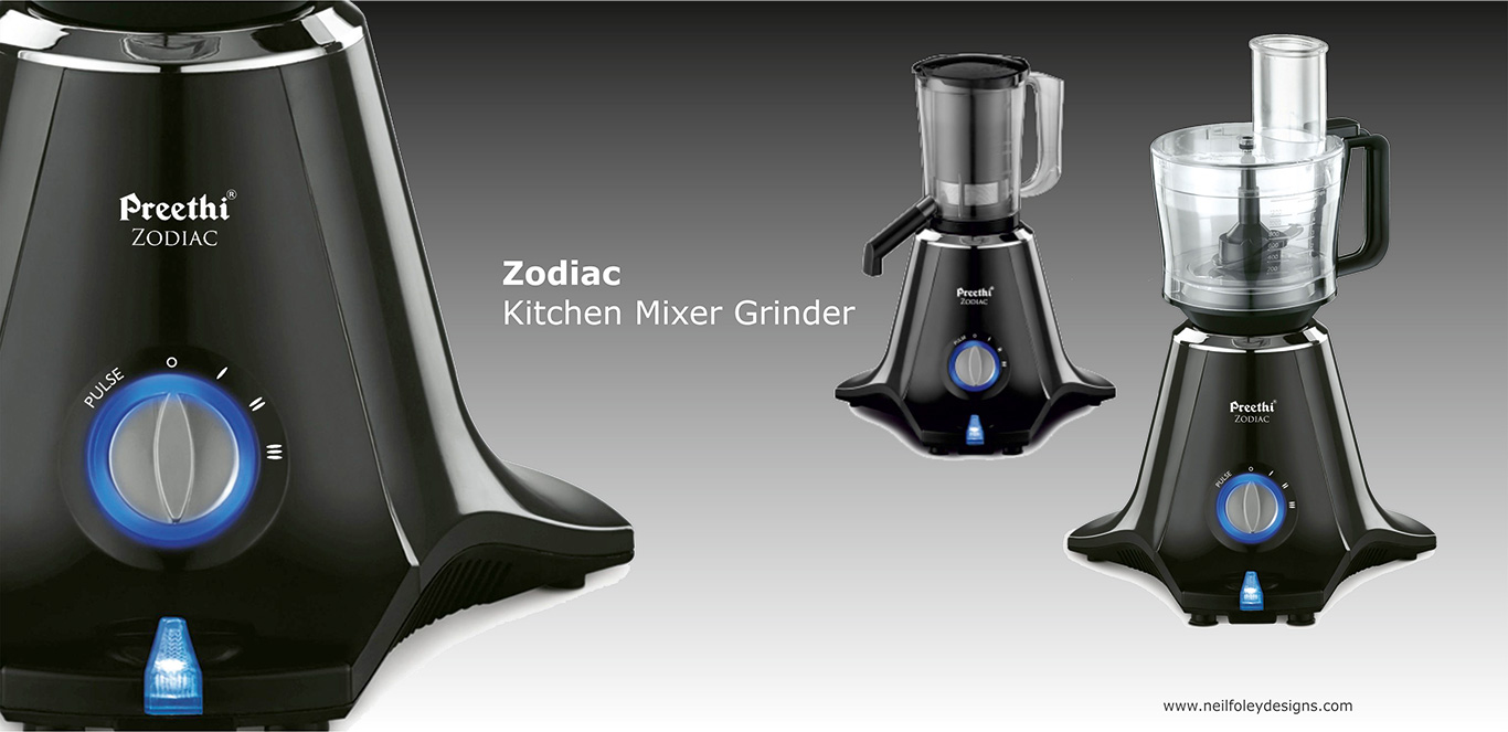 6-neil-foley-designs-product-design-maya-appliances-mixer-grinder-preethi-zodiac